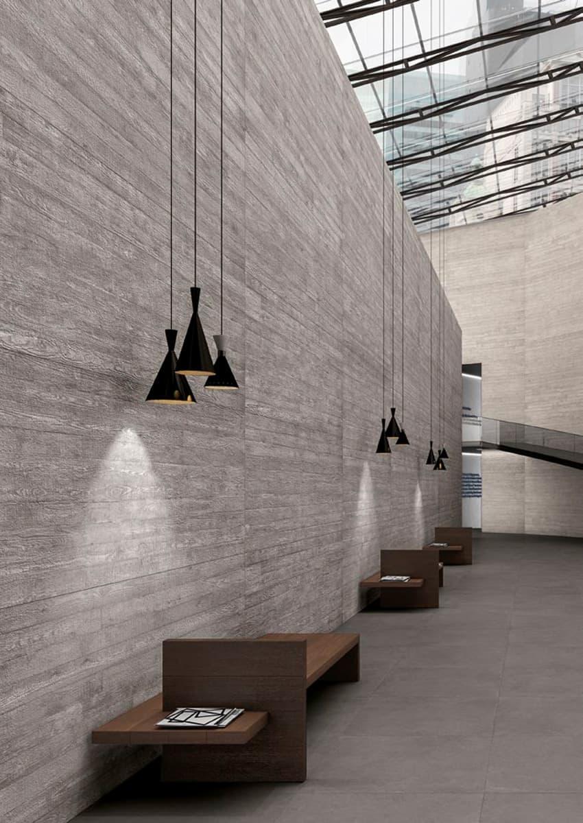 betonlook